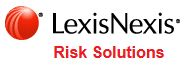 Lexisnexis-risk-solutions-logo