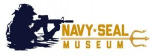 Navy-SEAL-Museum-Logo