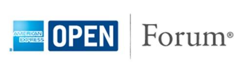 OPEN-Forum_Logo