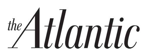 atlantic-merriam-interview