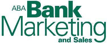 aba-bank-marketing-logo