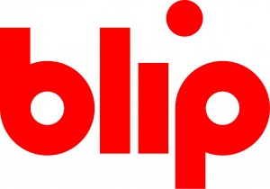 blip-logo-merriam-brand-naming
