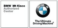 bmw-mt-kisco
