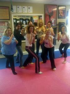 Moms-Who-Kick-Fighting
