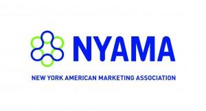 New-York-American-Marketing-Association-AMA