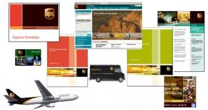 Visual-System-UPS