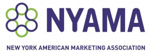 New-York-American-Marketing-Association-AMA
