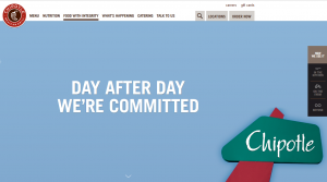 Chipotle-brand-recover-integrity