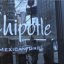 Can the Chipotle Brand Recover?