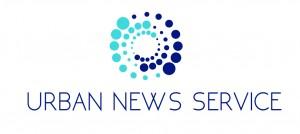 urban-news-service