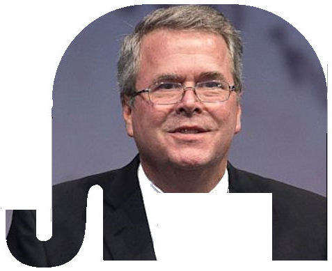 jev-bush-elephant-political-brand