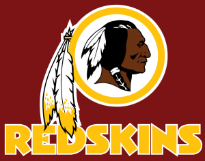 redskins-team-name