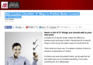 AMA-Web-Content-Marketing-SEO-Expertise