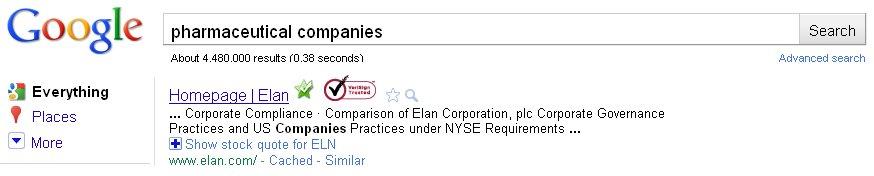 Elan-Brand-SEO-Mistakes
