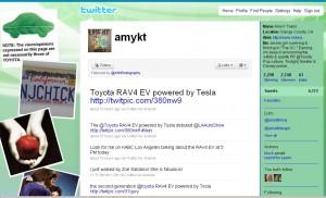 ToyotaTwitterAmyTaylor