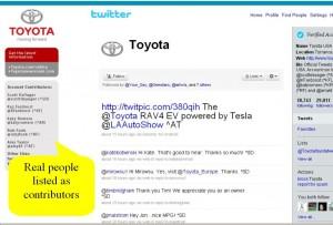 ToyotaTwitterReal
