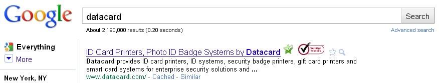 Datacard-Brand-SEO-Mistakes