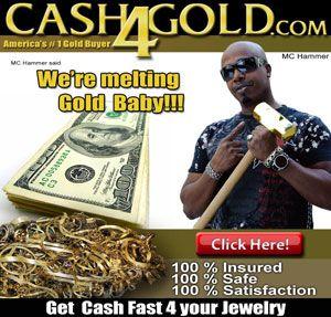 gold-brand