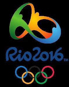 Rio olympics sports sponsorship roi