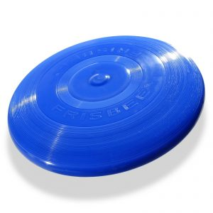 frisbee-brand-name