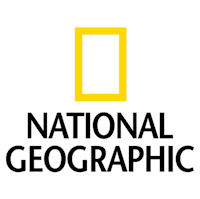 national-geographic-thumbnail