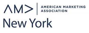 american marketing association new york