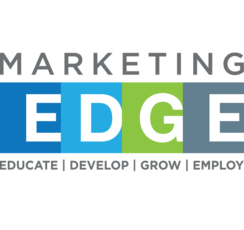 Image result for marketing edge