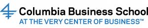 social media planning Columbia Business School EMBA