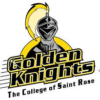 Golden knights st rose college