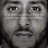Nike Brand Controversy: Colin Kaepernick
