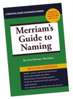 9780982082935_Merriams_Naming