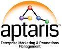 Aptaris_Logo