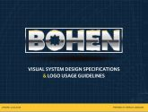 BOHEN-guidelines