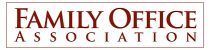Family Office Association-logo