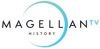 Magellan TV logo