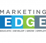 Marketing EDGE Marketing Plan Competition